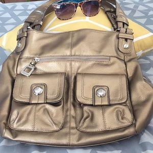 Tyler Rodan ladies purse